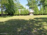 100 Longleaf Lane - Photo 43