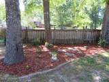 100 Longleaf Lane - Photo 45