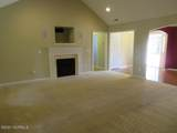 100 Longleaf Lane - Photo 5