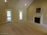 100 Longleaf Lane - Photo 6