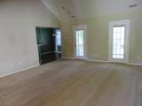 100 Longleaf Lane - Photo 7