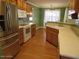 100 Longleaf Lane - Photo 9