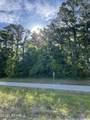 2325 Brices Creek Road - Photo 1