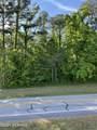 2325 Brices Creek Road - Photo 3