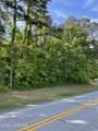 2325 Brices Creek Road - Photo 4