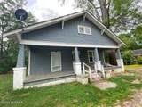210 Raleigh Road Parkway - Photo 1