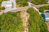 2052 New River Inlet Road - Photo 10
