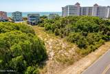 2052 New River Inlet Road - Photo 11