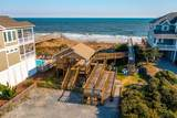 2052 New River Inlet Road - Photo 16