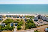 2052 New River Inlet Road - Photo 4