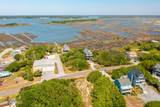 2052 New River Inlet Road - Photo 7