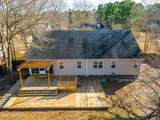 106 Longleaf Lane - Photo 44