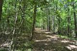 34.87 Acre Nc Hwy 53 - Photo 1