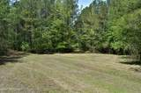 34.87 Acre Nc Hwy 53 - Photo 3