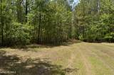 34.87 Acre Nc Hwy 53 - Photo 5