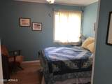 317 Old Nassau Road - Photo 12