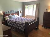 317 Old Nassau Road - Photo 9