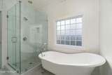 1803 Clubhouse Drive - Photo 14