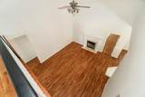 1803 Clubhouse Drive - Photo 22