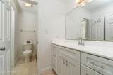 1803 Clubhouse Drive - Photo 25