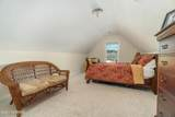 1803 Clubhouse Drive - Photo 26