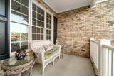 1803 Clubhouse Drive - Photo 41