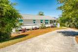 7201 Canal Drive - Photo 10