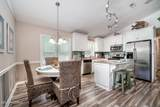 7201 Canal Drive - Photo 13