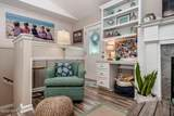 7201 Canal Drive - Photo 18