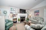 7201 Canal Drive - Photo 19
