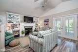 7201 Canal Drive - Photo 20