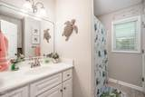 7201 Canal Drive - Photo 21
