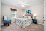 7201 Canal Drive - Photo 24