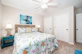 7201 Canal Drive - Photo 25