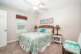 7201 Canal Drive - Photo 26
