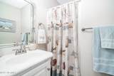 7201 Canal Drive - Photo 28