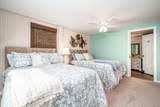 7201 Canal Drive - Photo 32