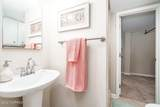 7201 Canal Drive - Photo 33