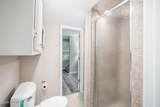 7201 Canal Drive - Photo 34