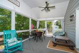 7201 Canal Drive - Photo 39