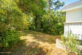 7201 Canal Drive - Photo 4