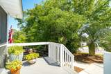 7201 Canal Drive - Photo 41