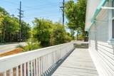 7201 Canal Drive - Photo 42