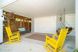 7201 Canal Drive - Photo 43