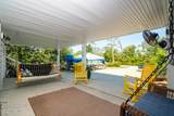 7201 Canal Drive - Photo 44