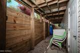 7201 Canal Drive - Photo 45