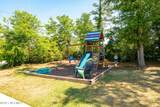 7201 Canal Drive - Photo 47