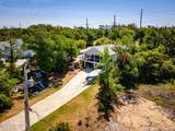 7201 Canal Drive - Photo 49