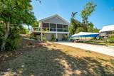7201 Canal Drive - Photo 6