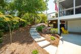 7201 Canal Drive - Photo 7